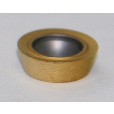 HM-Wendeplatten Set RDET 1003 MOSN 8026 f. Stahlbearbeitung-3350220-20