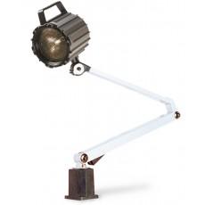 Halogen-Arbeitsleuchte AL35 Maschinenlampen Optimum Art.-Nr. 3351152-3351152-20