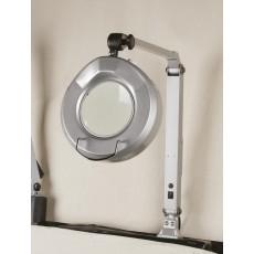 Neon-Arbeitsleuchte ALM 3 Maschinenlampen Optimum Art.-Nr. 3351160-3351160-20