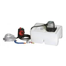 Universal-Kühlmitteleinrichtung 400V Optimum 3352001-3352001-20