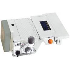 Tischvorschub Opti V 99-3352020-20