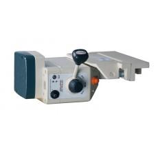 Tischvorschub OPTI V 99 / 230V Optimum 3352022-3352022-20