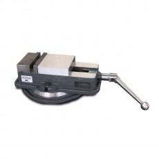 VMQ 125 Fräsmaschinenschraubstock Art.-Nr. 3354182-3354182-20