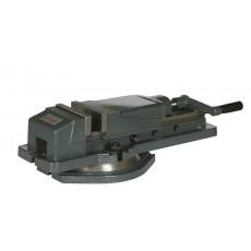 Hydraulischer Maschinenschraubstock HMS 150 Optimum 3355150-3355150-20