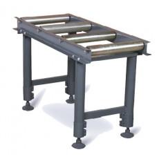 MSR 4H Materialständer Art.-Nr. 3357001-3357001-20
