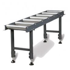 MSR 7H Materialständer Art.-Nr. 3357002-3357002-20
