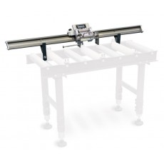 LMS 20 Längenmesssystem Art.-Nr. 3383852-3383852-20