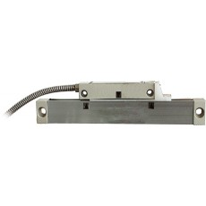 MS S2G 102 mm Optimum Art.-Nr. 3391010-3391010-20