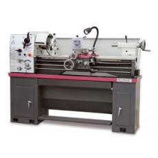 OPTIturn D 330 x 1000 Drehmaschine Optimum Art.-Nr. 3401000-3401000-20