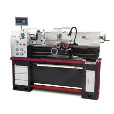OPTIturn D 330 x 1000-DPA Mechanikerdrehmaschine Drehmaschinen Optimum Art.-Nr. 3401000DPA-3401000DPA-20