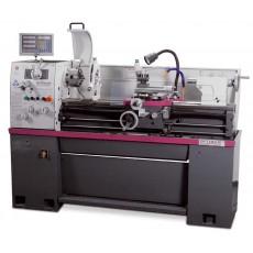OPTIturn D 360 x 1000 DPA Drehmaschine mit digitaler Positionsanzeige Optimum Art.-Nr. 3401150DPA-3401150DPA-20