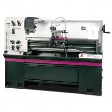 OPTIturn TM 4010 Leit und Zugspindeldrehmaschine Art.-Nr. 3403040-3403040-20