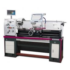 OPTIturn TU 3610 V Drehmaschine Vario mit DPA Optimum Auslaufmodell Art.-Nr. 3403130-3403130-20