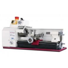 OPTIturn TU 1503V Drehmaschine Optimum 3420260 TU1503V-3420260-20