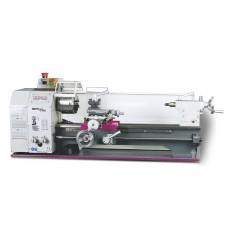 OPTIturn TU 2506 230V Leitspindel Drehmaschine Optimum 3425001 TU2506-3425001-20