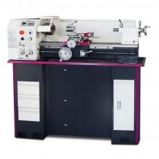 OPTIturn TU 2807 (400 V) Drehmaschine Optimum Art.-Nr. 3427003 TU2807-3427003-20