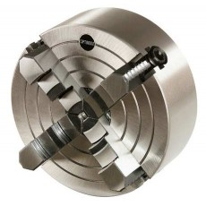 4-B.-Drehfutter D140 /72mm 3440288-3440288-20