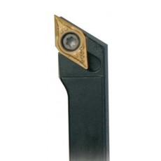 Drehmeißel 12mm SDJC R1212J11 3441223-3441223-20
