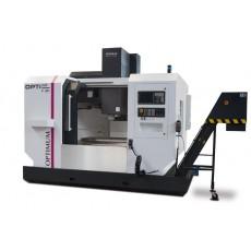 OPTImill F 310 CNC Fräsmaschinen Optimum 3511230 F310-3511230-20