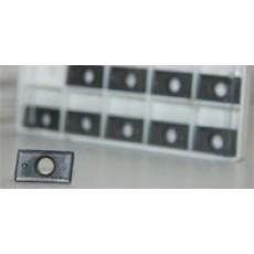 Option Werkzeuginnenkühlung CT-351123003-20