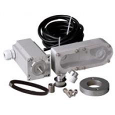 CNC Anbausatz MK F20X CNC-PC Steuerungen und Anbausätze Optimum Art.-Nr. 3570015-3570015-20