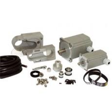 CNC-Anbausatz MK D 21 DP für D 210x400 / D 250x400/550-3570210-20