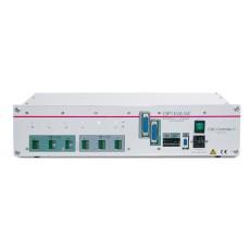 CNC-Controller VI 6 Kartenplätze o. Steuerkarte-3571950-20
