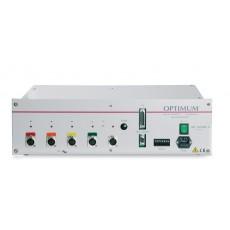 CNC Controller IV 40 V Mikroprozessorsteuerung Art.-Nr. 3571954-3571954-20