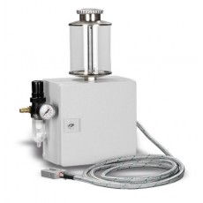 Microdosiergerät MD 2 230 Volt Metallkraft 3607000-3607000-20