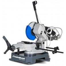 MKS 250 N manuelle Metallkreissäge Metallkraft 3620251 MKS250N-3620251-20