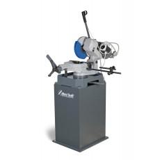 Unterbau MKS 250/275/300 Metallkraft 3642571-3642571-20