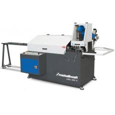 Leichtmetallkreissäge automat. LMS 400 A Metallkraft 3625404-3625404-20