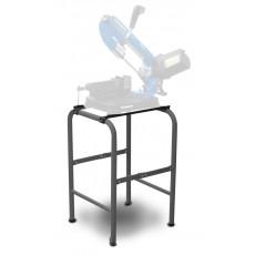 MUG 1 Maschinenuntergestell Art.-Nr. 3630000-3630000-20