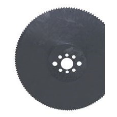 HM-Sägeblatt 400x4,0x30mm Z72 Positiv-3650400-20