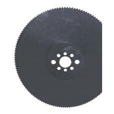 HM-Sägeblatt 400x3,8x30mm Z96 TF negativ-3650401-20