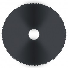 Sägeblatt HSS 350x2,5x32mm Z10-3653510-20