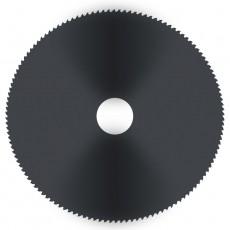 Sägeblatt HSS 250x2x32mm ZT4-3652504-20