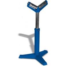 Materialständer MS 3 V Metallkraft 3660705-3660705-20