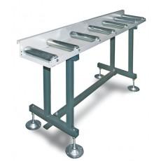 MRB Standard C Breite: 350 mm, Länge: 6 m Metallkraft Art.-Nr. 3661326-3661326-20