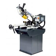BMBS 220x250 H-G Metallbandsäge Metallkraft 3680001 BMBS220x250-3680001-20