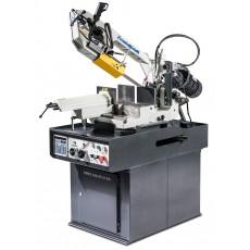 BMBS 250x315 H-DG Metallbandsäge Metallkraft 3680007 BMBS250x315