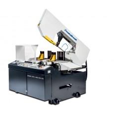 BMBS 350x400 CNC-DG-F Metallbandsäge Metallkraft 3690004 BMBS350x400-3690004-20