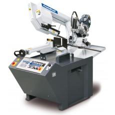 Metallbandsäge BMBS 240x280 HA-G Metallkraft 3690036 BMBS240x280-3690036-20