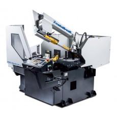 BMBS 300x320 CNC-G Metallbandsäge Metallkraft 3690055 BMBS300x320-3690055-20