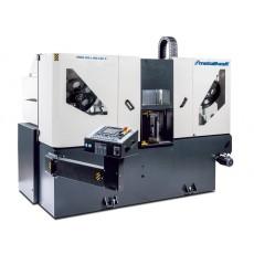 HMBS 400 x 400 CNC X Vollautomatische Zwei-Säulen-Horizontal-Metallbandsäge Metallkraft Art.-Nr. 3690079-3690079-20