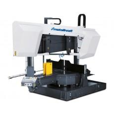 Metallbandsäge HMBS 600x1100 HA-DG-F X Metallkraft 3690084-3690084-20