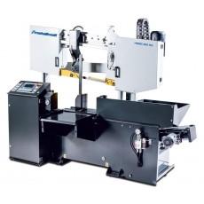 HMBS 400 HA-F Halbautomatische Horizontal-Metallbandsäge Metallkraft Art.-Nr. 3690160-3690160-20
