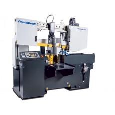 HMBS 400 CNC-F Horizontal-Metallbandsäge Metallkraft Art.-Nr. 3690161-3690161-20