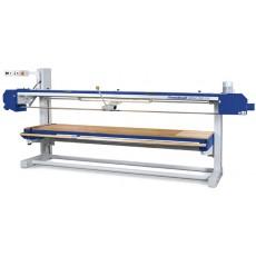 Metall Langbandschleifmaschine MBSM 3005 ESE Metallkraft 3704030-3704030-20