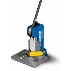 AKM 100 T manuelle Ausklinkmaschine Metallkraft Art.-Nr. 3770512-3770512-20